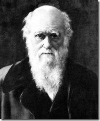 Charles Darwin 2