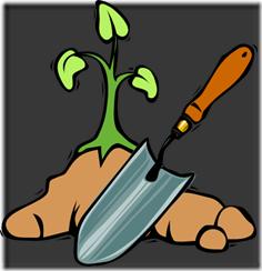 gardening_plant_shovel_giardinaggio