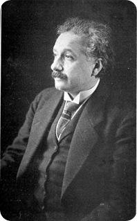 Albert_Einstein1921 a