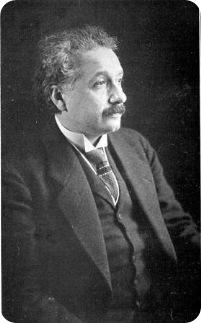 Albert_Einstein1921