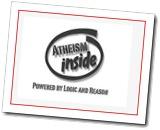 atheism inside