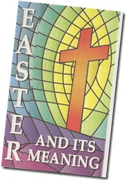 Easter tract0001