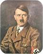 Hitler3(1)
