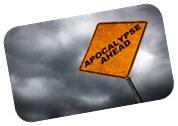 apocalypse-road-sign-resized1