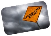 apocalypse-road-sign-resized1