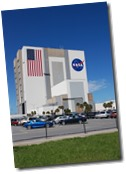 Kennedy_Space_Center_-_the_building