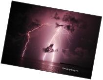 Lightning_Florida_Keys_8_11_2008