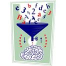 programming brain