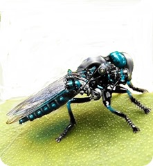 robot-fly 2