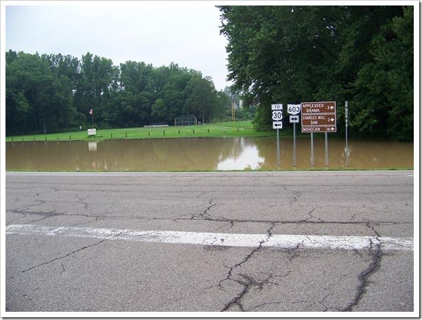 Ball field Mifflin (1)