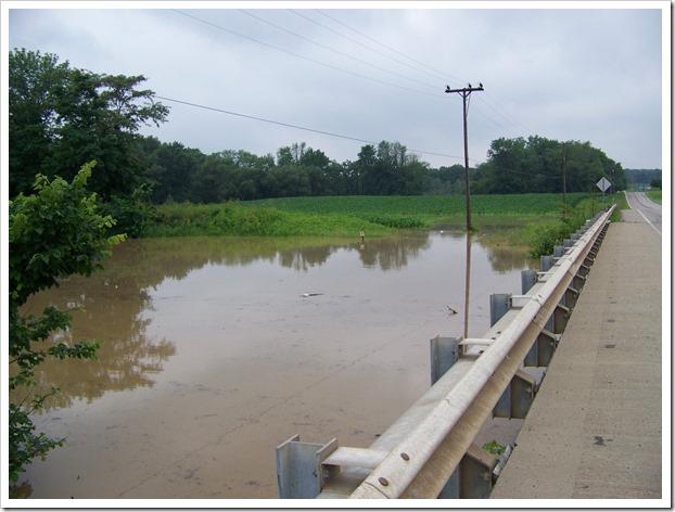 Route 39 Bridge (1)