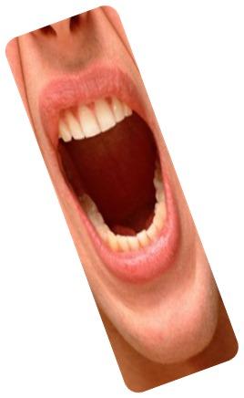 shouting-closeup-on-mouth-165x300