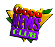 good_news_club2