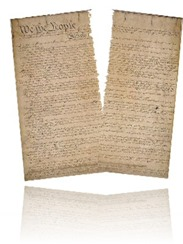 ripped_constitution