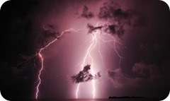 Lightning_Florida_Keys_8_11_2008 b