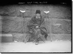 beggar-crutches