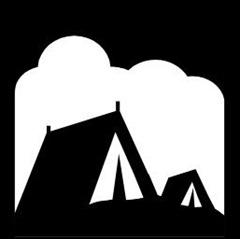 camp tent2