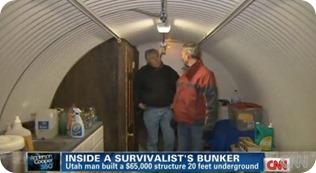 survivalist-bunker_2-620x338