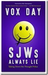 SJWs-Always-Lie-Cover