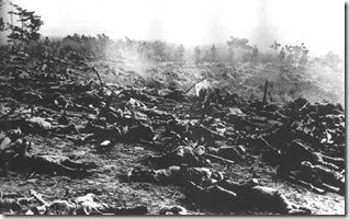 Japanese_dead_on_Edsons_Ridge