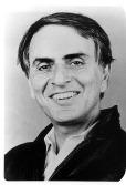 Carl-Sagan_3450_1395820543