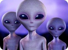 grey-aliens-1