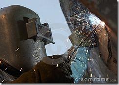 welding-close-7010777