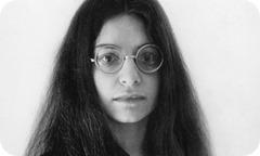 feminazi Shulamith-Firestone-010