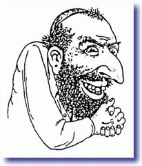 anti jew 3