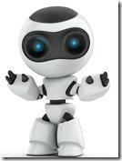 Robot profile  h